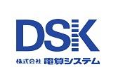 Logo_name_jouge_blue.jpg