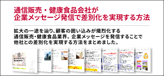 LTV.jpg