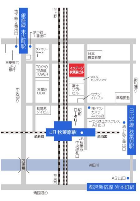 map_akiba.jpg