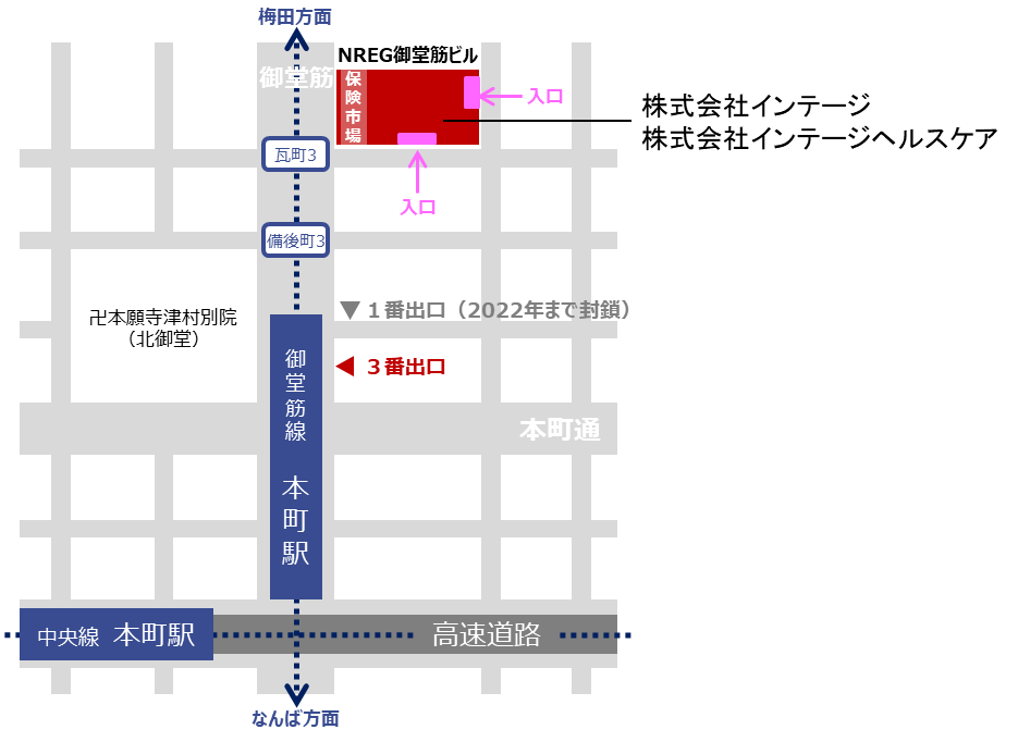 map_osaka_2_3.png