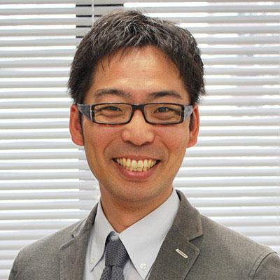 consultant_7.jpg