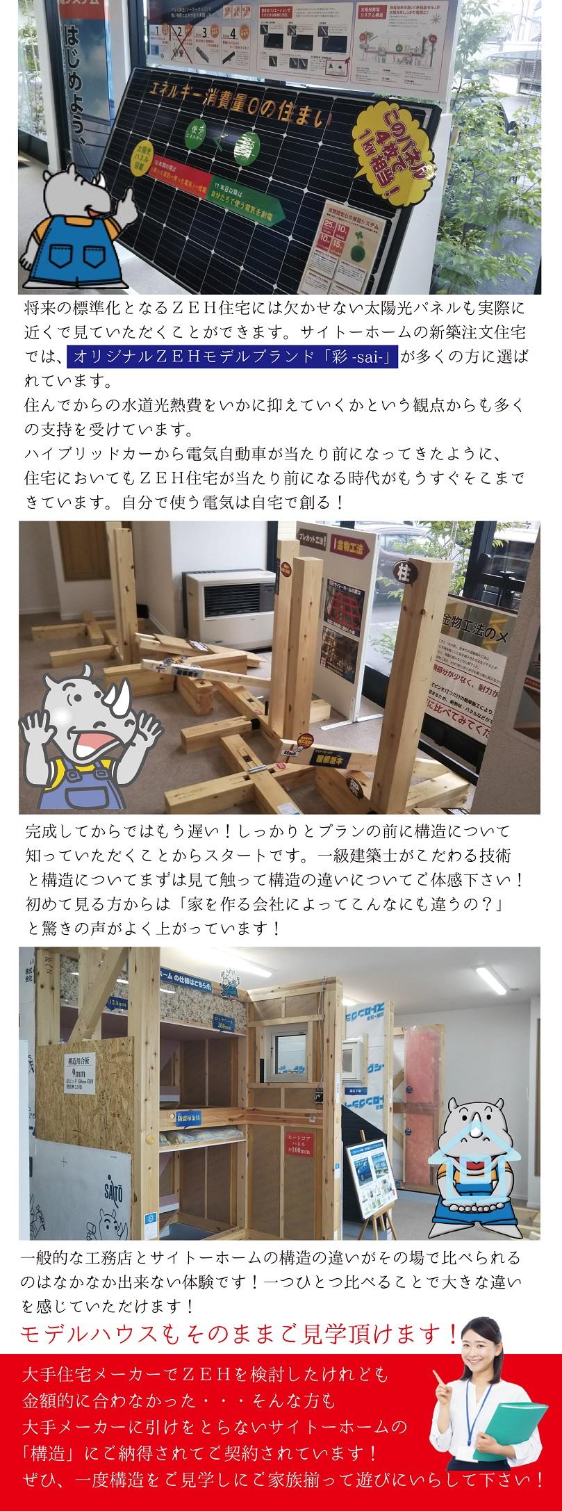kozo2_1.jpg