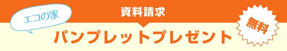bnr_econoie2.jpg