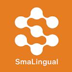 スマリンガル ベーシック(SmaLingual Basic)