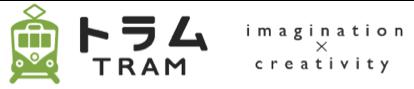トラムロゴ