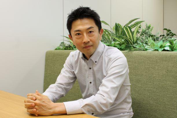 kaneuchi_1.JPG